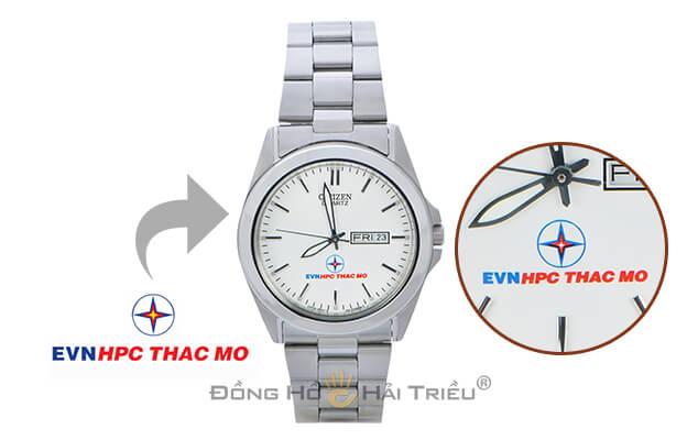 dich-vu-in-logo-len-dong-ho-deo-tay-danh-cho-doanh-nghiep 2