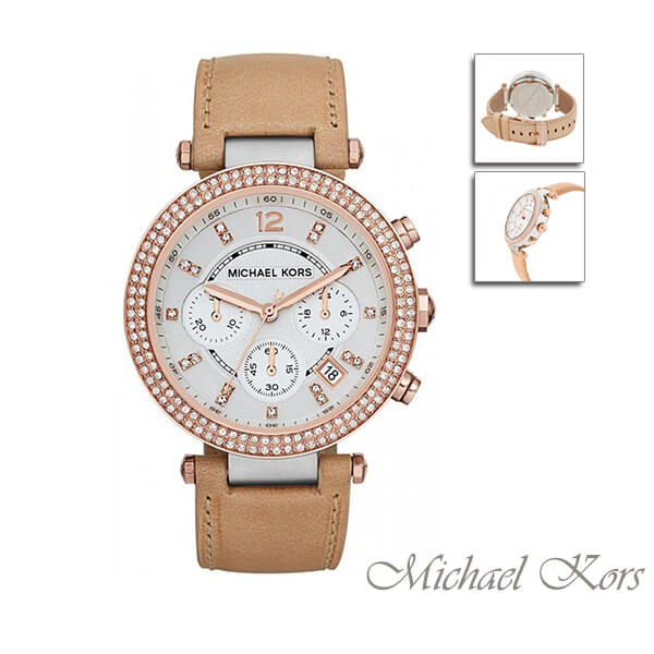 3-ly-do-vi-sao-ban-nen-chon-dong-ho-michael-kors 2
