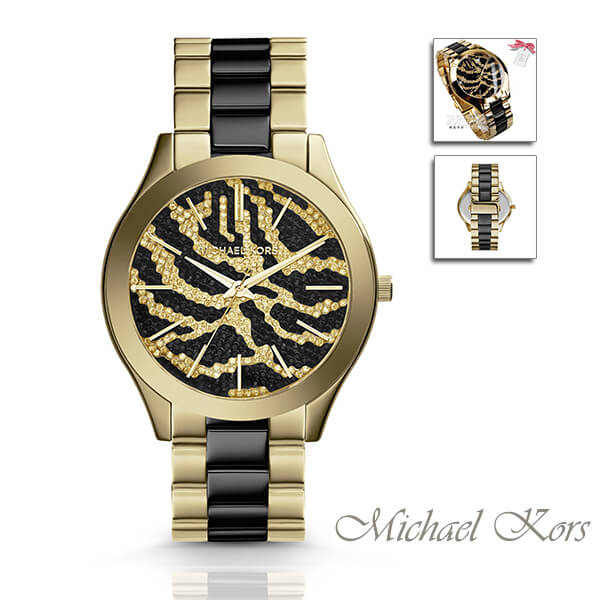 3-ly-do-vi-sao-ban-nen-chon-dong-ho-michael-kors 3
