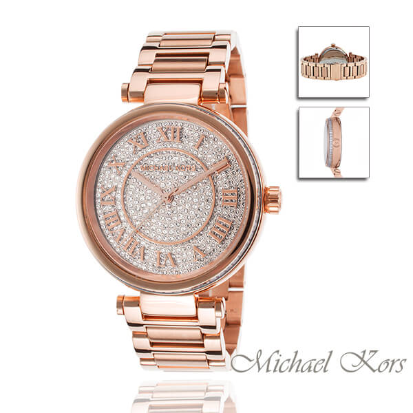 3-ly-do-vi-sao-ban-nen-chon-dong-ho-michael-kors 4