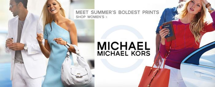 3-ly-do-vi-sao-ban-nen-chon-dong-ho-michael-kors