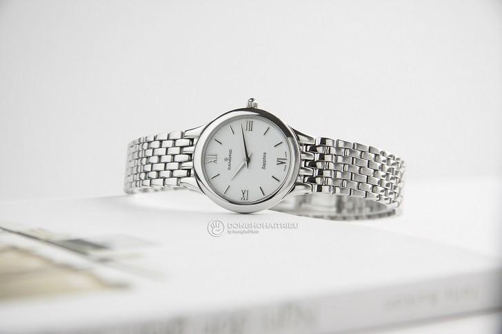 Đồng hồ nữ Candino C4364/2 thiết kế sang trọng, đẳng cấp - Ảnh 1