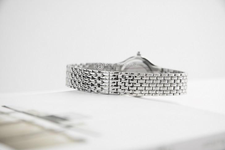 Đồng hồ nữ Candino C4364/2 thiết kế sang trọng, đẳng cấp - Ảnh 6