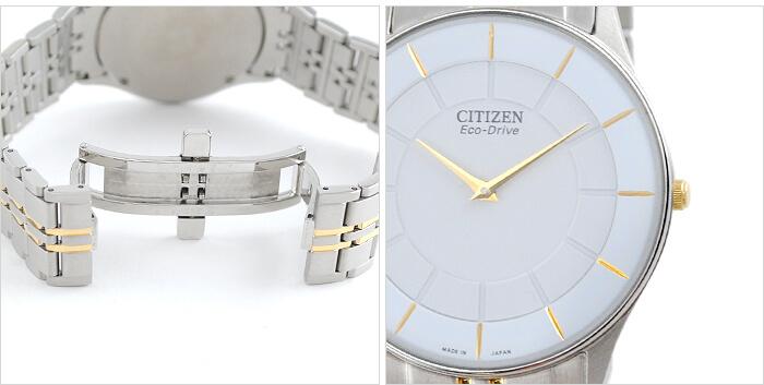 citizen-ar3014-56a-gioi-thieu-danh-gia-chi-tiet-san-pham 2