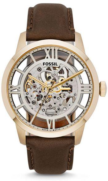 fossil-me3043-gioi-thieu-danh-gia-chi-tiet-san-pham