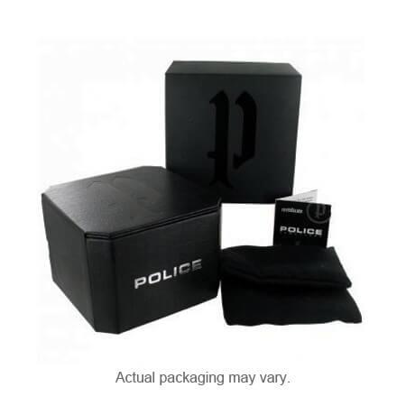 gioi-thieu-va-danh-gia-dong-ho-police-13935js-04m 2