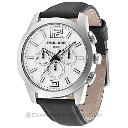 gioi-thieu-va-danh-gia-dong-ho-police-13935js-04m 6