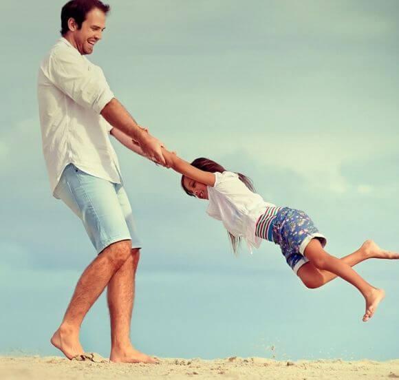 lich-su-ra-doi-ngay-cua-cha-fathers-day 1