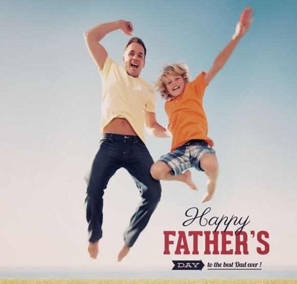 lich-su-ra-doi-ngay-cua-cha-fathers-day 6a