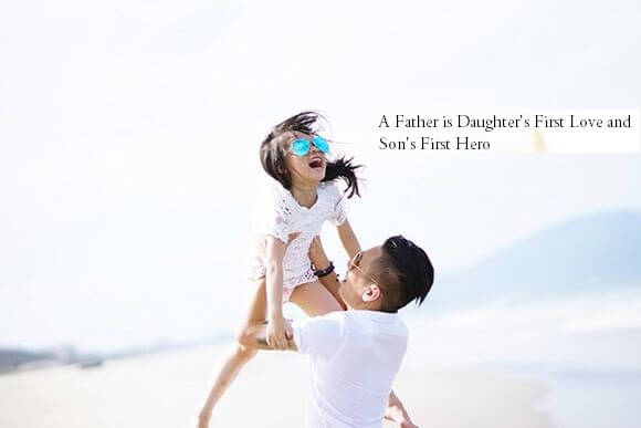 lich-su-ra-doi-ngay-cua-cha-fathers-day
