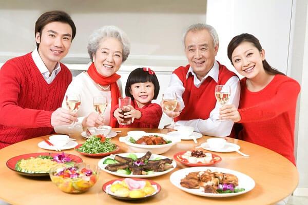 qua-tang-cha-qua-tang-bo-y-nghia-cho-ngay-fathers-day 3