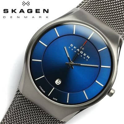 skagen-956xlttn-danh-gia-gioi-thieu-chi-tiet-san-pham 2a