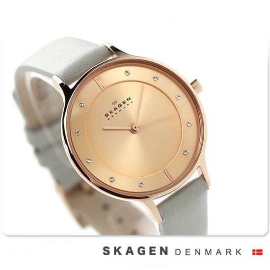 skagen-skw2148-danh-gia-chi-tiet-va-gioi-thieu-san-pham 1