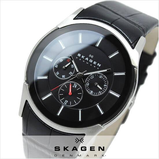 skagen-skw6000-gioi-thieu-danh-gia-chi-tiet-san-pham1