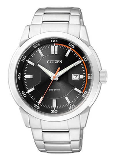 citizen-bm7140-54e-danh-gia-chi-tiet-san-phama