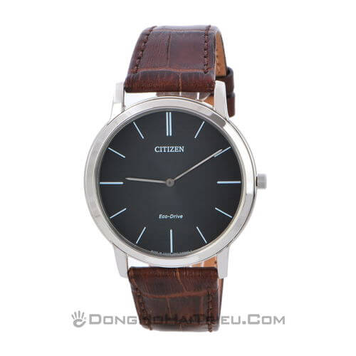 danh-gia-chi-tiet-dong-ho-citizen-ar1113-12a 5a