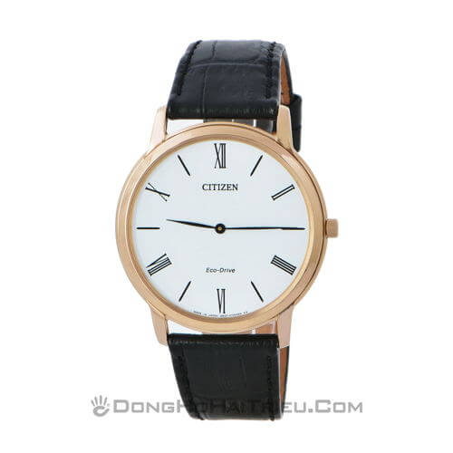 danh-gia-chi-tiet-dong-ho-citizen-ar1113-12a 6