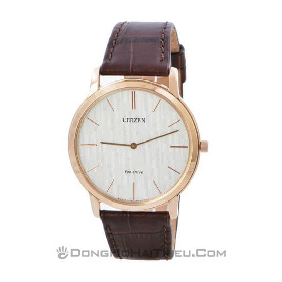 danh-gia-chi-tiet-dong-ho-citizen-ar1113-12a