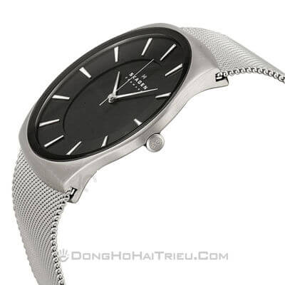 danh-gia-chi-tiet-dong-ho-skagen-skw6019 1
