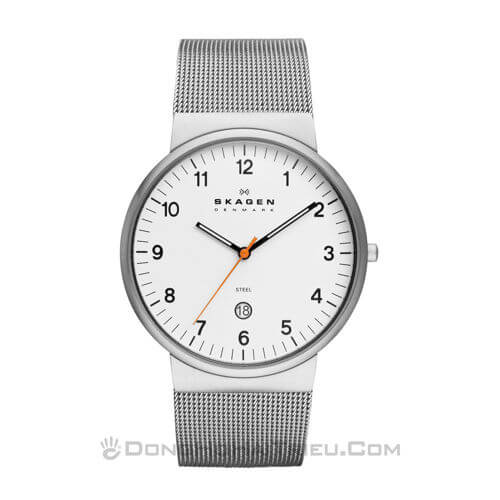 danh-gia-chi-tiet-dong-ho-skagen-skw6019 6