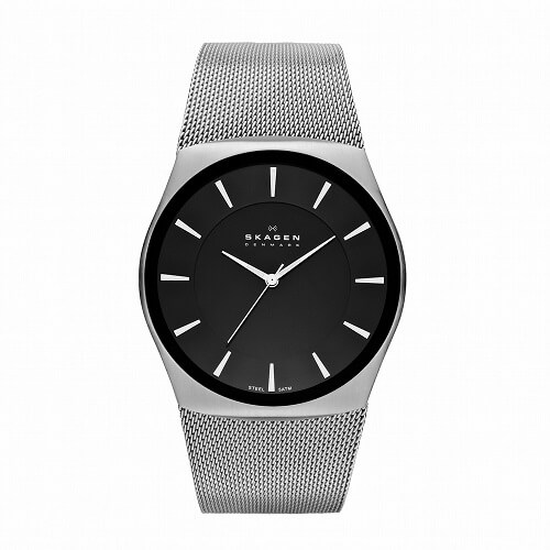 danh-gia-chi-tiet-dong-ho-skagen-skw6019