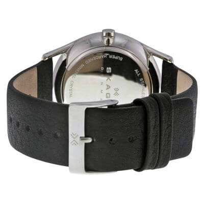 danh-gia-chi-tiet-dong-ho-skagen-skw6065 2a