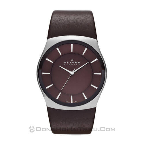 danh-gia-chi-tiet-dong-ho-skagen-skw6065 7