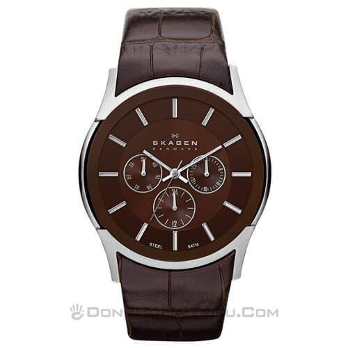danh-gia-chi-tiet-dong-ho-skagen-skw6065 9