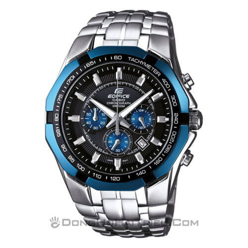 danh-gia-dong-ho-casio-edifice-efr-547d-1avudf 5