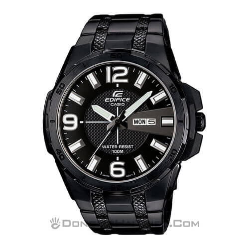 danh-gia-dong-ho-casio-edifice-efr-547d-1avudf 7
