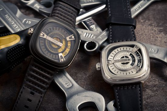 9-buc-anh-dep-nhat-ve-mau-dong-ho-sevenfriday-m1-1 - 10