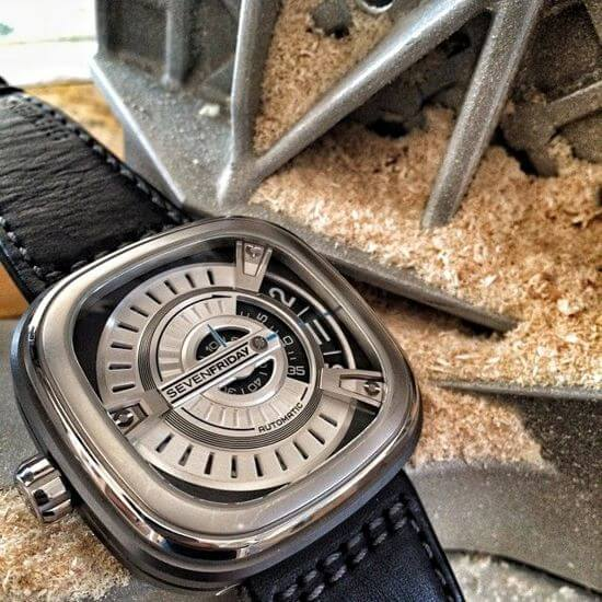 9-buc-anh-dep-nhat-ve-mau-dong-ho-sevenfriday-m1-1 - 7
