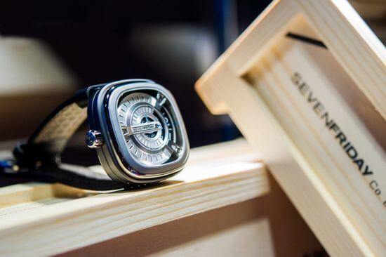 9-buc-anh-dep-nhat-ve-mau-dong-ho-sevenfriday-m1-1 - 9