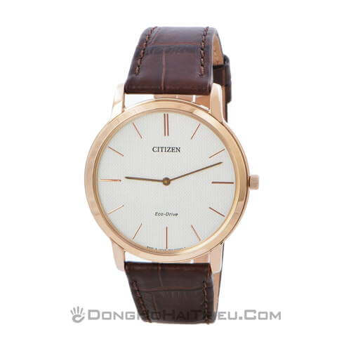 danh-gia-chi-tiet-dong-ho-citizen-ar0070-51a 2 8