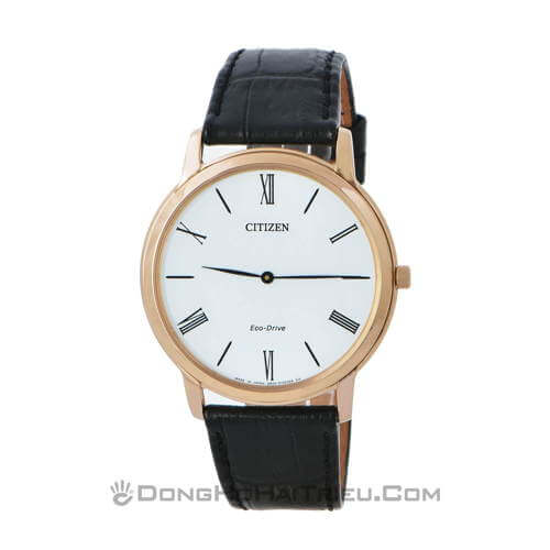 danh-gia-chi-tiet-dong-ho-citizen-ar0070-51a 2 9