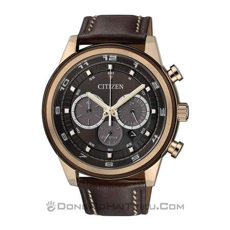 danh-gia-chi-tiet-dong-ho-citizen-aw1374-51a 10