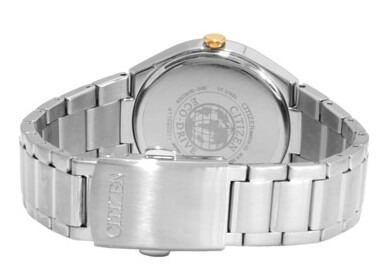 danh-gia-chi-tiet-dong-ho-citizen-aw1374-51a 2