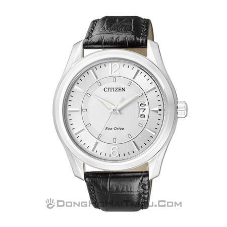 danh-gia-chi-tiet-dong-ho-citizen-aw1374-51a 6