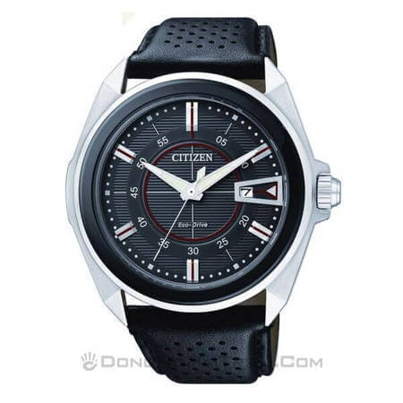 danh-gia-chi-tiet-dong-ho-citizen-aw1374-51a 7