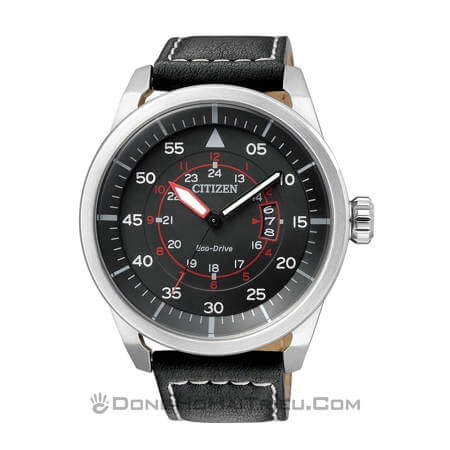 danh-gia-chi-tiet-dong-ho-citizen-aw1374-51a 8