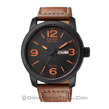 danh-gia-chi-tiet-dong-ho-citizen-aw1374-51a 9
