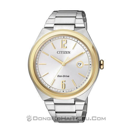 danh-gia-chi-tiet-dong-ho-citizen-aw1374-51a
