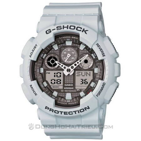 danh-gia-chi-tiet-dong-ho-gshock-ga-120mb-1dr 10