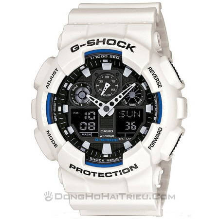 danh-gia-chi-tiet-dong-ho-gshock-ga-120mb-1dr 8