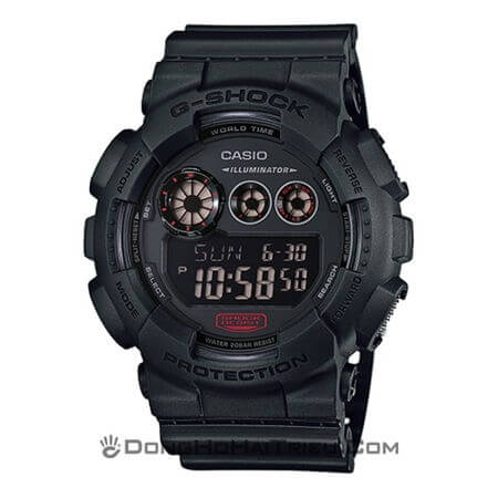 danh-gia-chi-tiet-dong-ho-gshock-ga-120mb-1dr