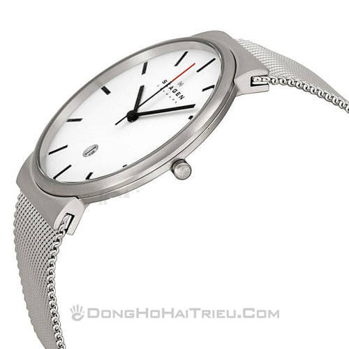 danh-gia-chi-tiet-dong-ho-skagen-skw6052 1
