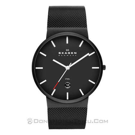 danh-gia-chi-tiet-dong-ho-skagen-skw6052 5