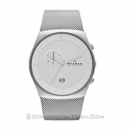 danh-gia-chi-tiet-dong-ho-skagen-skw6052 8