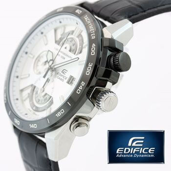 danh-gia-dong-ho-casio-edifice-efr-520l-7avdf 1