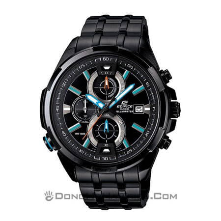 danh-gia-dong-ho-casio-edifice-efr-520l-7avdf 10